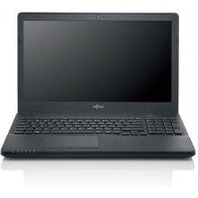Ноутбук Fujitsu Siemens Lifebook A556 W10/7...