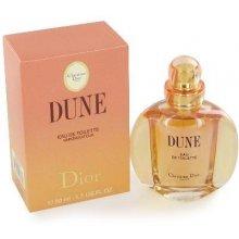 Christian Dior Dune, EDT 30ml, tualettvesi...
