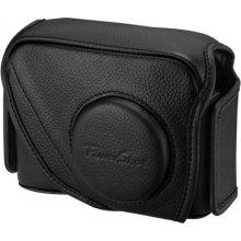 Canon DCC-1620 Bag