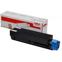 Тонер Oki Toner BLACK 1.5k for...