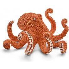 Schleich Wild Life Octopus