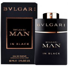 Bvlgari Man In must 100ml - Eau de Parfum...