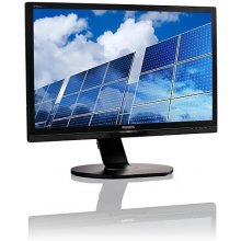 "Monitor Philips LCD 21.5"" 221B6QPYEB"
