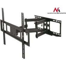 Maclean MC-710 Adjustable Wall Mounted TV...