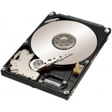 Жёсткий диск Seagate Spinpoint M9T...
