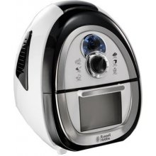 Фритюрница RUSSELL HOBBS 21840-56 Purifry