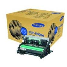 Tooner Samsung OPC Trummel-CLP-300...