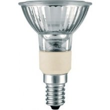 Philips PAR16 HalogenA