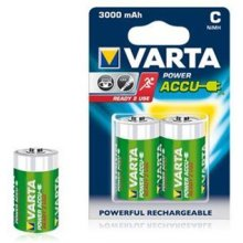 VARTA Power Accu LR14