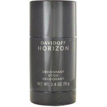 Davidoff Horizon, Deostick 75ml, Deostick...