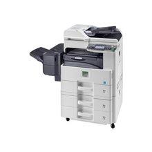 Принтер Kyocera FS-6530MFP/KL3 FS, Laser...