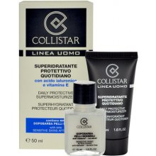 Collistar Men Daily Protective...