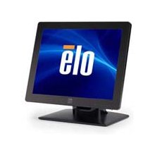 Monitor Elo Touch Solutions ET1517L...
