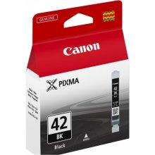 Tooner Canon CLI-42 BK, Black, Black...
