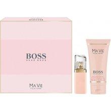 HUGO BOSS Boss Ma Vie Pour Femme Set (EDP...