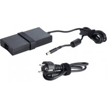 DELL 130W AC adapter für Notebooks 3-pin