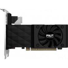 Видеокарта PALIT GT730 4096MB, PCI-E, DVI...