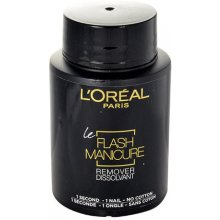 L´Oreal Paris Flash Manicure Remover...