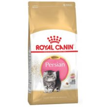 Royal Canin Kitten Persian kassitoit 0.4 kg...