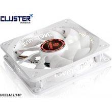 Тонер Enermax Lüfter 120*120*25 Cluster...