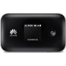 Wel.com Huawei E5377ts-32 black WiFi...