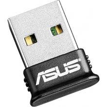 Сетевая карта Asus USB-BT400, Wired, USB...