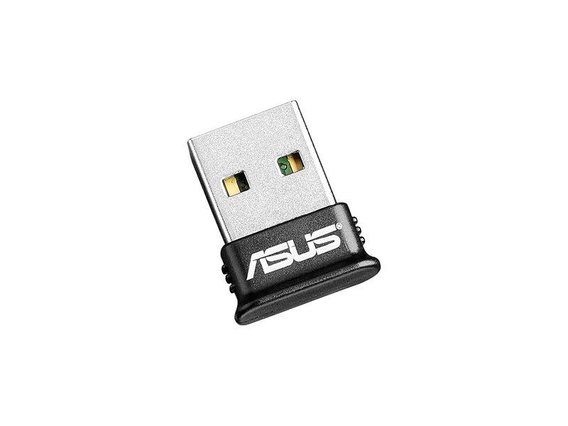 ASUS USB-BT400 BLUETOOTH TELECHARGER PILOTE