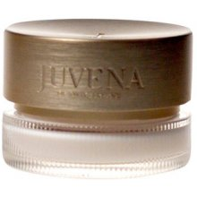 Juvena Superior Miracle Cream Skin Nova SC...