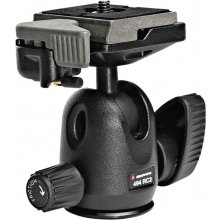 Штатив Manfrotto 494RC2 Mini Kugelkopf