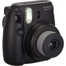 Fotokaamera FUJIFILM instax mini 8 Black...