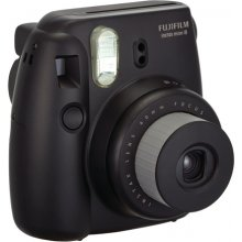 Фотоаппарат FUJIFILM instax mini 8 Focus Min...