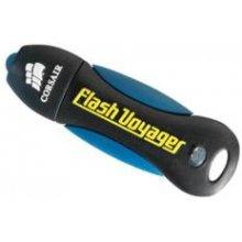 Mälukaart Corsair USB Flash Voyager 8GB USB...
