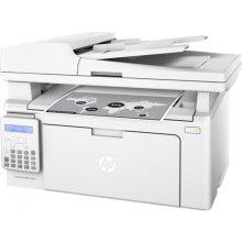 Printer HP Laserjet Pro M130FN MFP