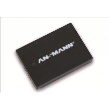 Ansmann A-Oly LI-10B