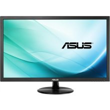 "Monitor Asus VP278H 27 "", Full HD, 1920 x..."