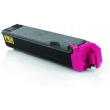 Tooner Kyocera TK-8600M, Laser, FS-C8600DN...