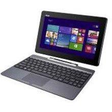 Ноутбук Asus TransformerBook T100TAL-DK008P...