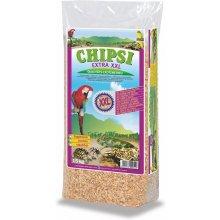 Chipsi Extra XXL 10L 3,2kg