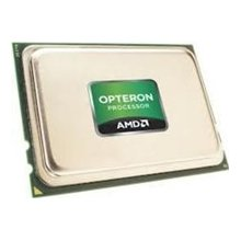 Процессор AMD OPTERON 8-CORE 6320 2.8GHZ WOF
