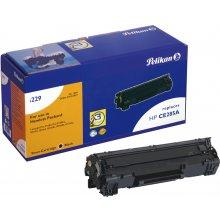 Tooner Pelikan Toner HP CE285A comp. 1229...