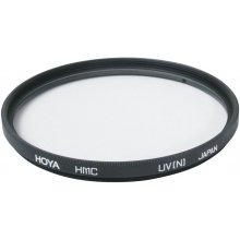 Hoya UV HMC 82mm