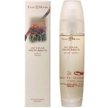 Frais Monde Black Dahlia Perfumed Water...