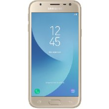 Mobiiltelefon Samsung Galaxy J3 (2017)...