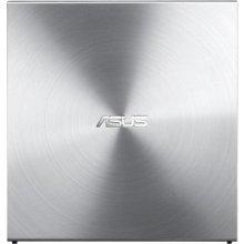 Asus SDRW-08U5S-U, Metallic, Vertical...