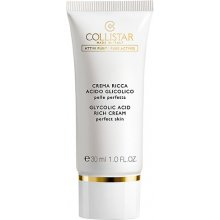 Collistar Pure Actives Glycolic Acid Rich...