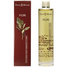 Frais Monde Flowers Body Oil, Cosmetic...