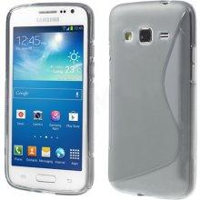 Muu Kaitseümbris Samsung Galaxy Express II...