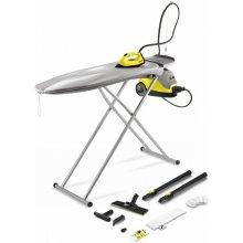 KÄRCHER Ironing table SI 4 EasyFix...