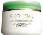 Collistar Intensive Firming Cream Plus 400ml...