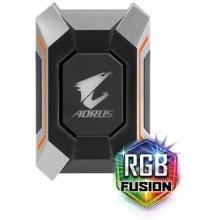 Видеокарта GIGABYTE Aorus Gaming SLI HB...